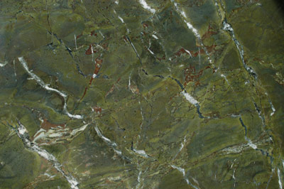 The Granite Shop Of Maine Stone Samples